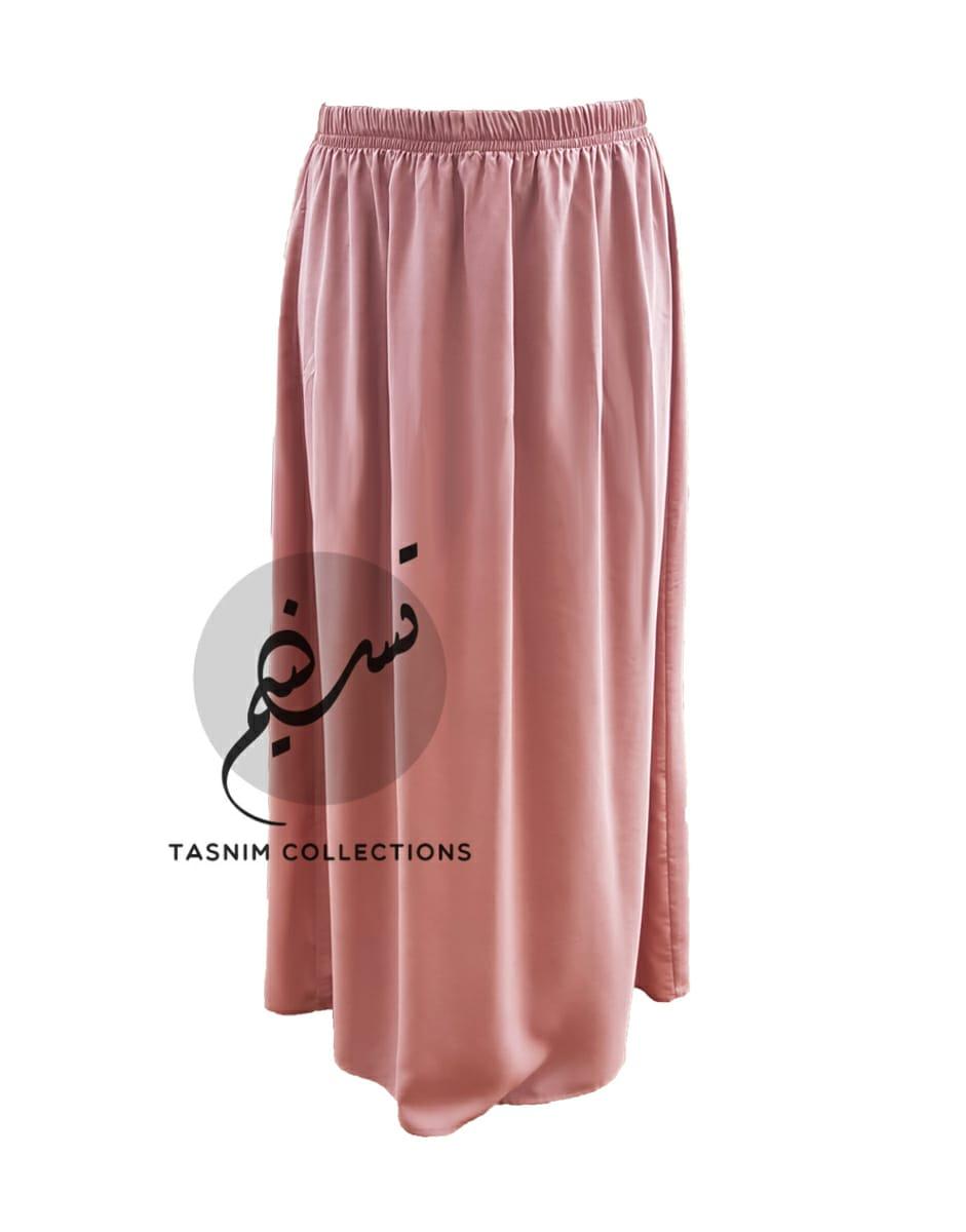 "Skirt ""Leyla"" - Tasnim Collections"