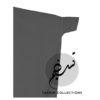 """Bisht Abaya """"Noor"""" - Tasnim Collections"""