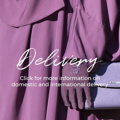 delivery square Tasnim Collections