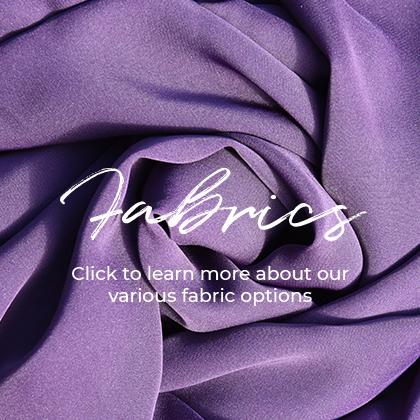 fabrics square Tasnim Collections