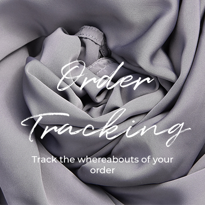 order tracking suqarre Tasnim Collections
