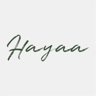 hayaa 2